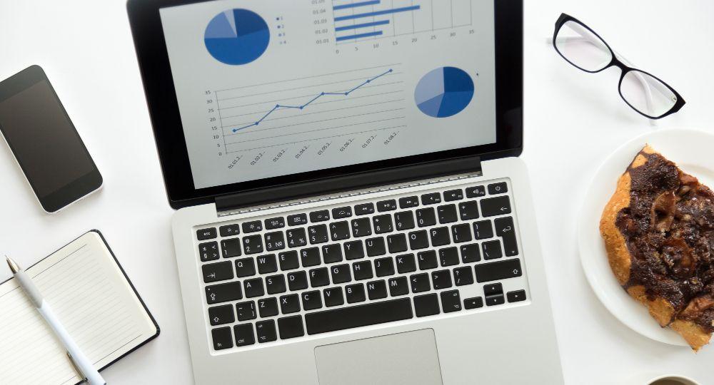Google Analytics i izrada web stranice