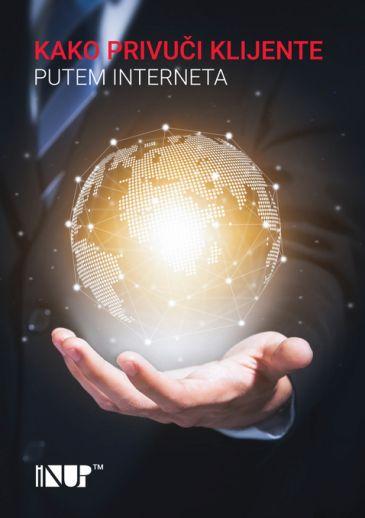 _kako_privuci_klijente_putem_interneta