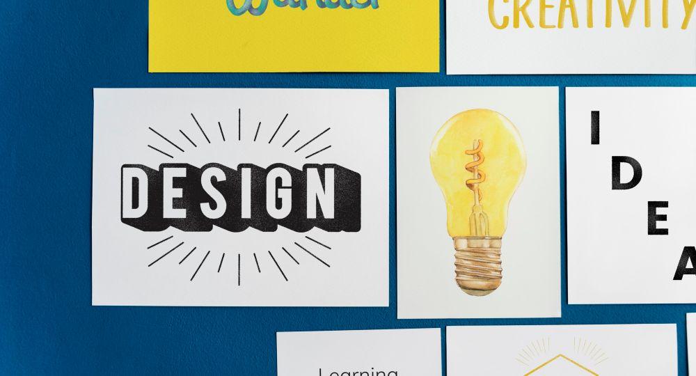 Da li je bitan dizajn web stranice i utječe li na odluku posjetitelja