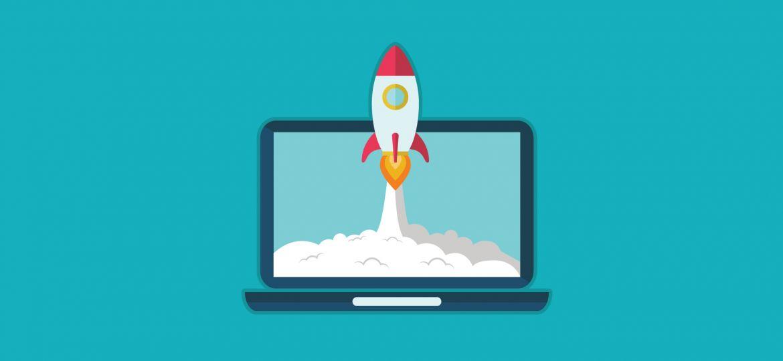 kako-ubrzati-svoju-web-stranicu