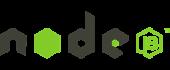 node-js-736399_960_720